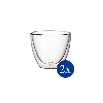 Artesano Hot&Cold Beverages Tumbler L set 2 pcs. 95mm