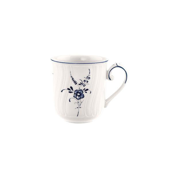 Old Luxembourg coffee mug, , large