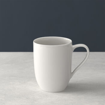 For Me coffee mug