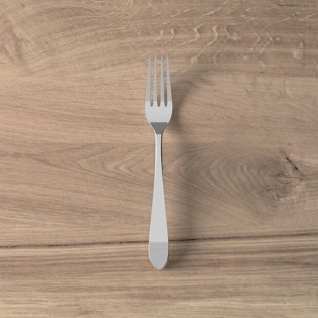 Sereno Dessert fork 182mm, , large