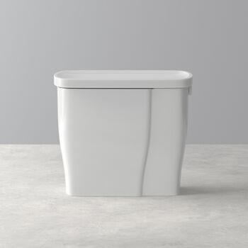 Coffee Passion coffee powder jar