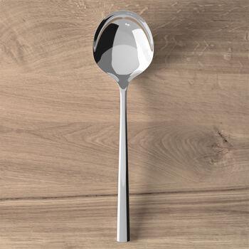 Piemont Serving spoon 241mm
