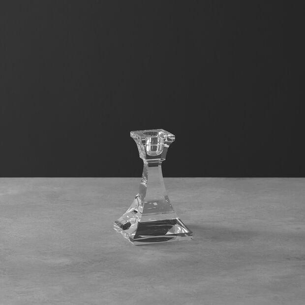 Quartett candle holder 120 mm, , large
