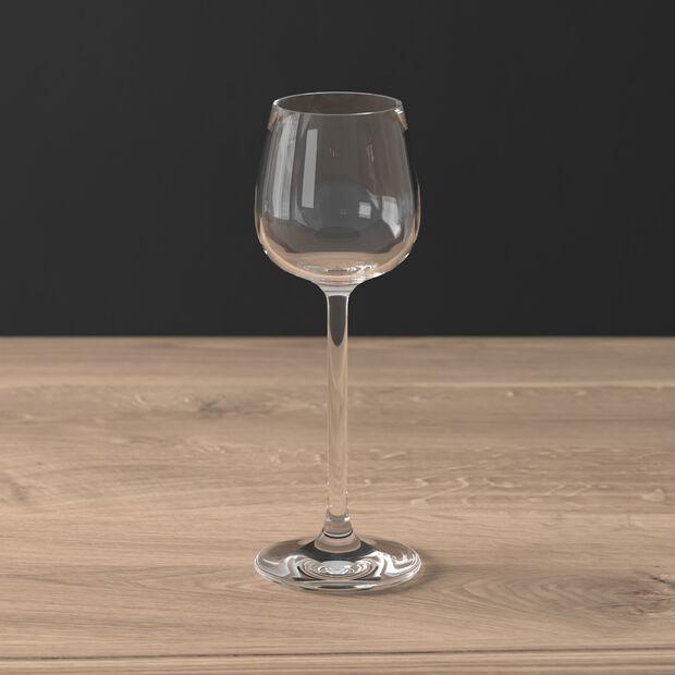 Purismo Specials liqueur glass, , large