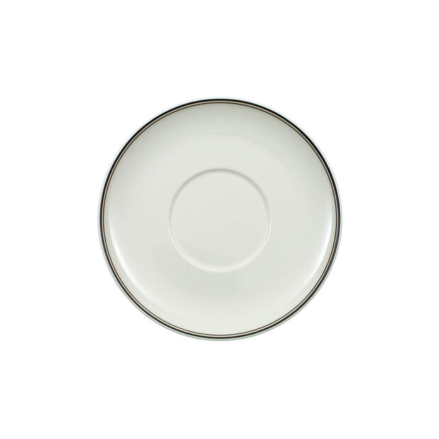 Design Naif breakfast cup saucer, , large