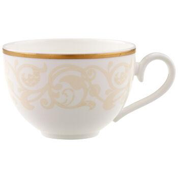 Ivoire Coffee/tea cup