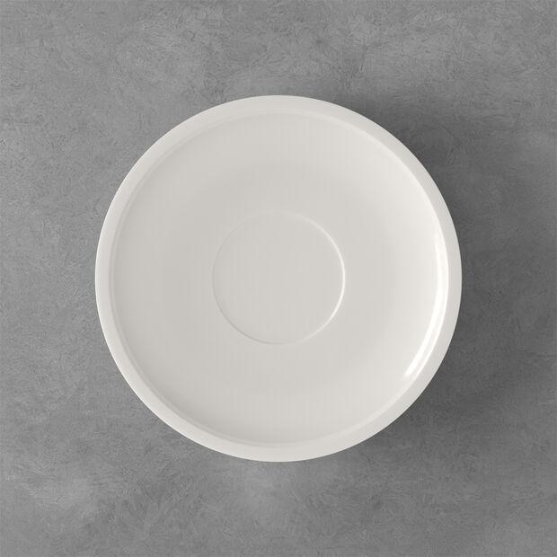 Artesano Original café au lait cup saucer, , large