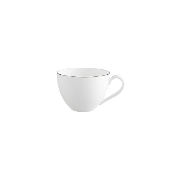 Anmut Platinum No.1 coffee cup, , large
