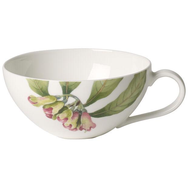 Malindi tea cup, , large