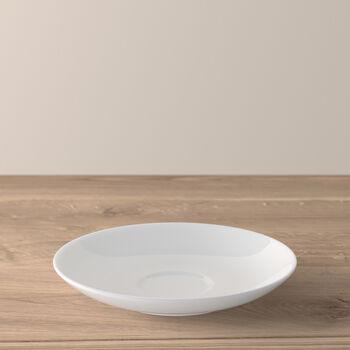 Royal tea cup saucer