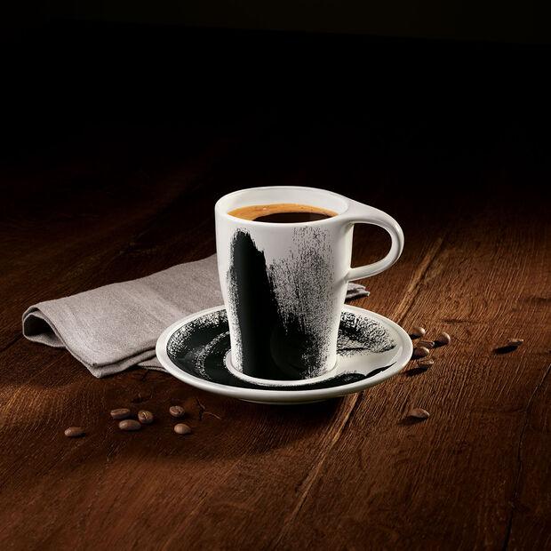 Coffee Passion Awake large coffee 2-piece set, , large