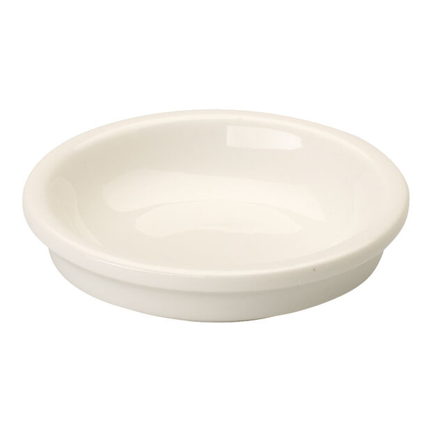 Clever Cooking Serving dish / Round Cover, , large