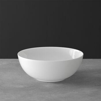 Anmut round bowl 23 cm
