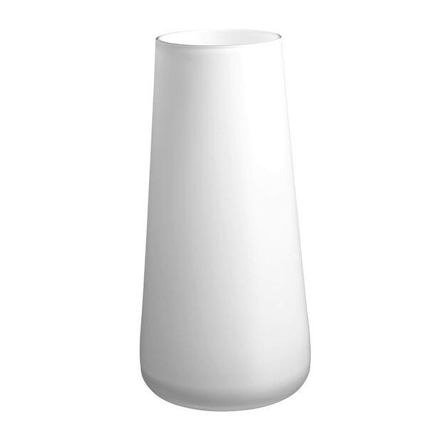 Numa Vase arctic breeze 340mm, , large