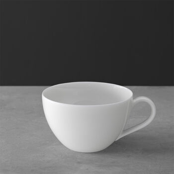 Anmut cappuccino cup