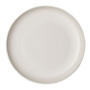 it's my match plate, 27 cm, White