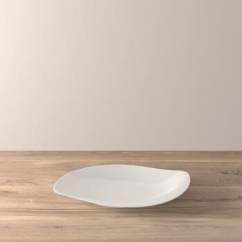 New Cottage Special Serve & Salad flat bowl 34 cm