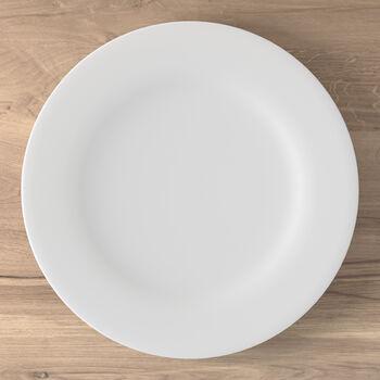 Royal gourmet plate