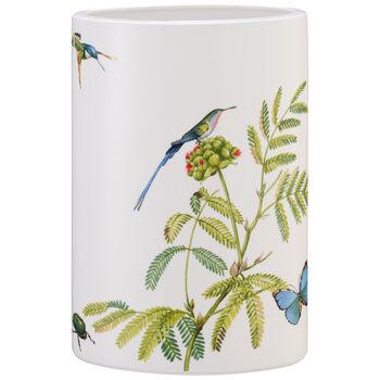 Amazonia tall vase 29 cm