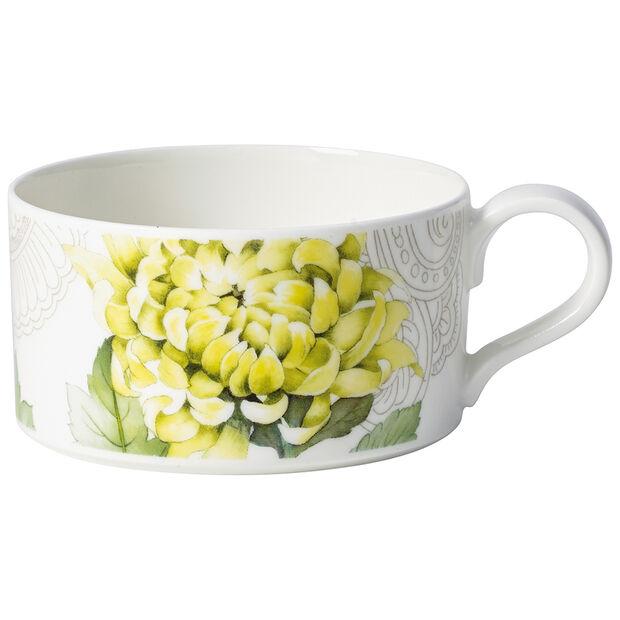 Quinsai Garden tea cup, , large