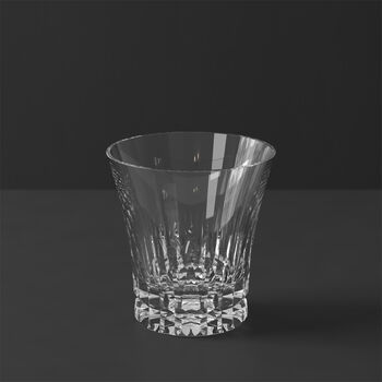 Grand Royal water glass 100 mm