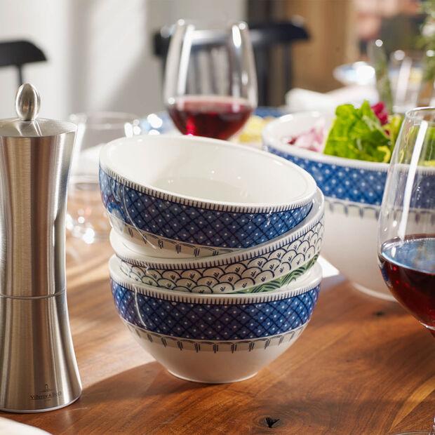 Casale Blu bowl, , large