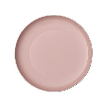 it's my match Powder plate Uni