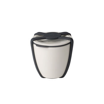 like. by Villeroy & Boch To Go Bowl S