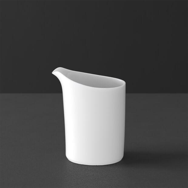 Modern Grace milk jug 6 people, , large