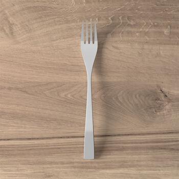 Modern Line table fork