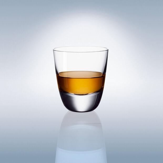 American Bar - Straight Bourbon Cocktail tumbler 88mm, , large