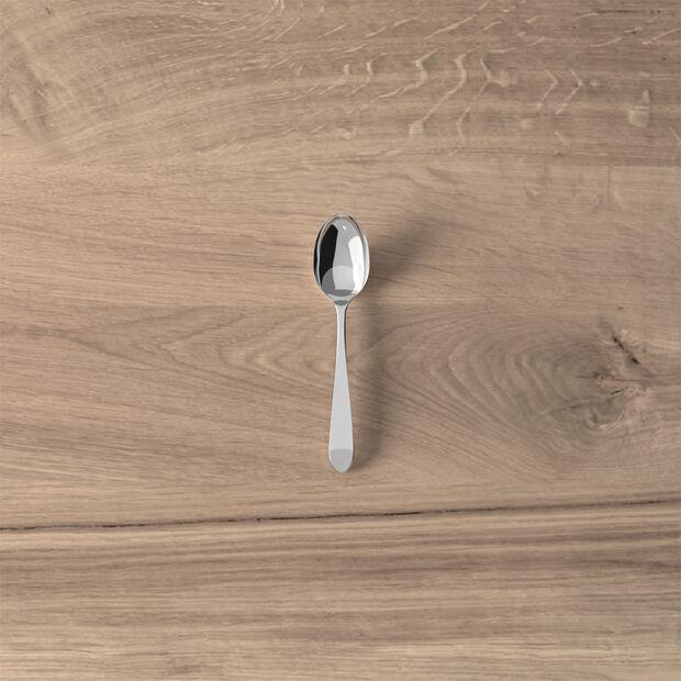 Sereno Espresso spoon 107mm, , large