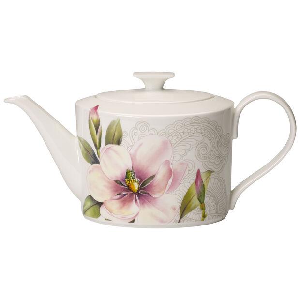 Quinsai Garden teapot for 6 people, , large