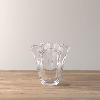 Blossom Vase medium 250mm