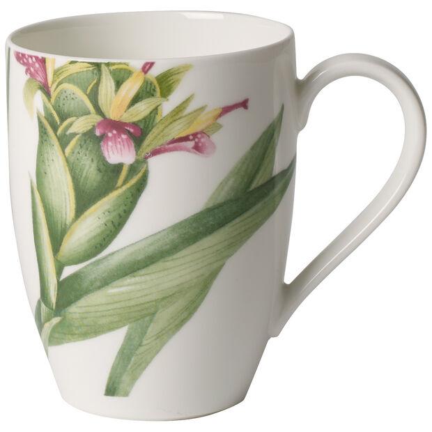Malindi coffee mug, , large