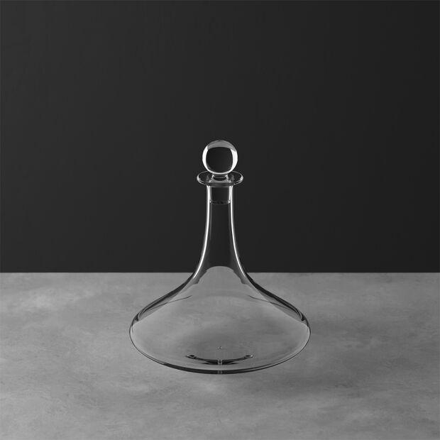 Vinobile Medoc Connoisseur carafe, , large
