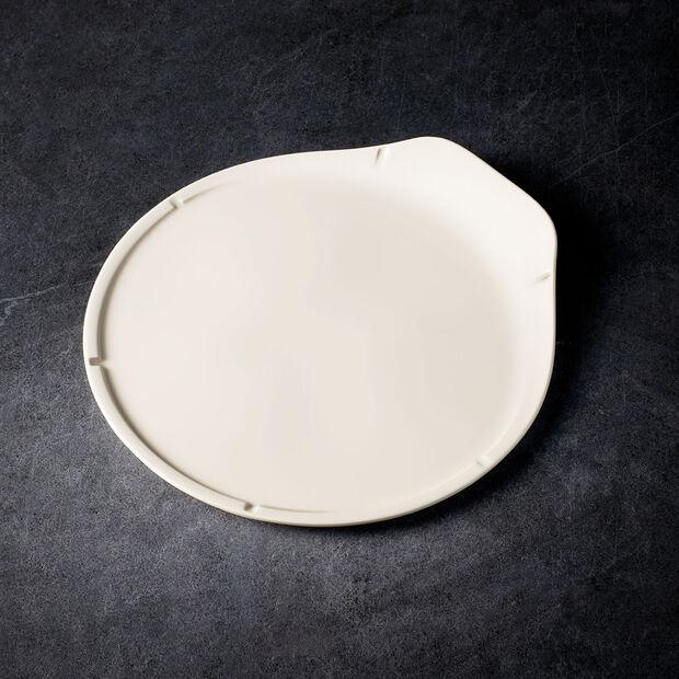 Pizza Passion pizza plate 2-piece set, , large