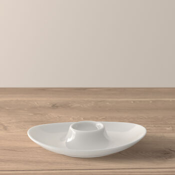 New Cottage Basic egg cup