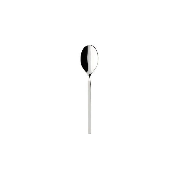 NewWave Serving spoon 235mm, , large
