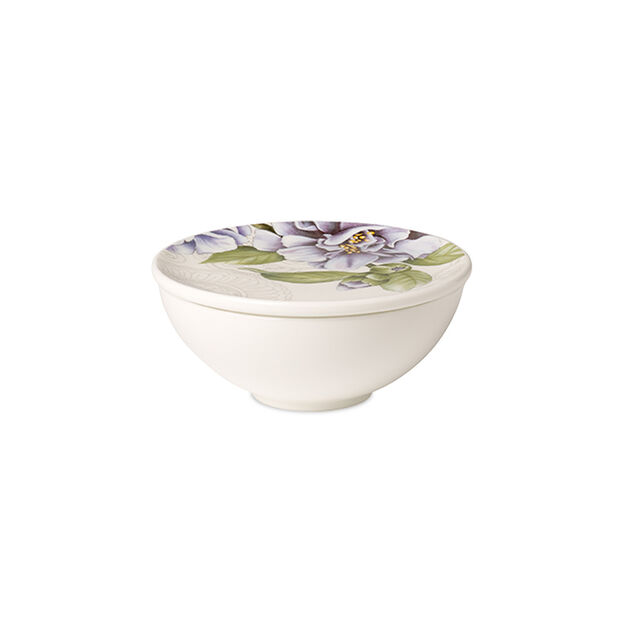 Quinsai Garden Gifts Decorative container 11cm, , large
