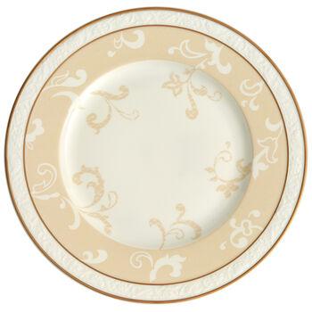 Ivoire Salad plate