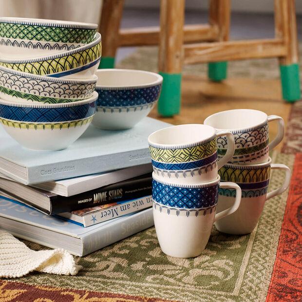 Casale Blu coffee mug, , large