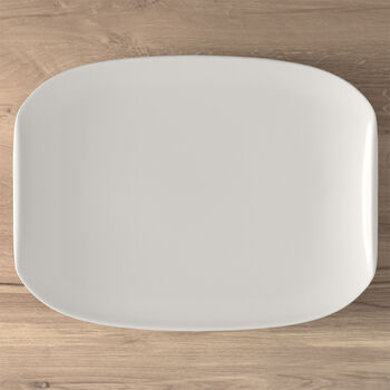 Urban Nature coupe dinner plate