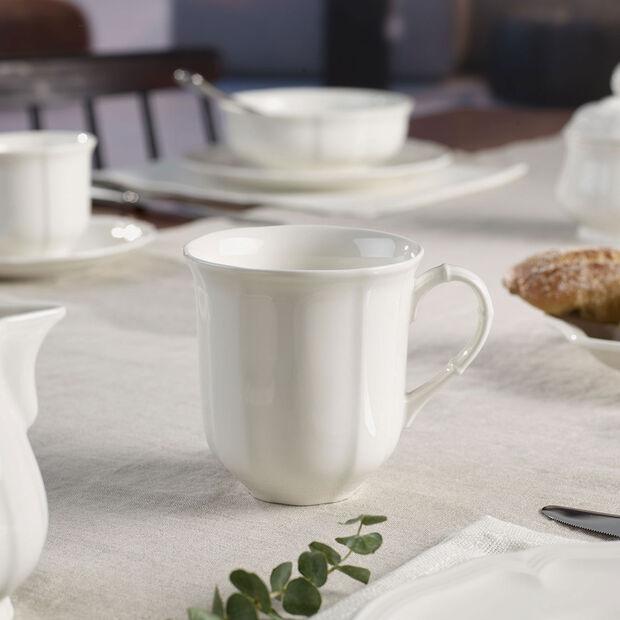 Manoir coffee mug, , large