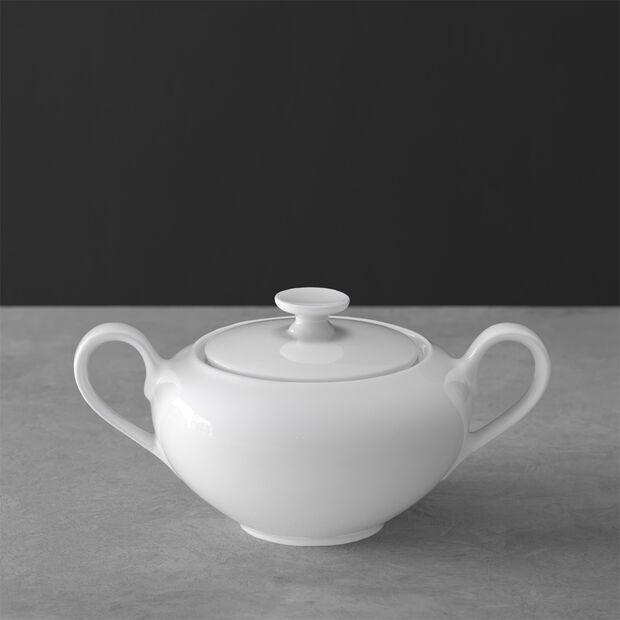 Anmut sugar bowl 6 people, , large
