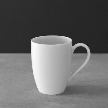 Anmut coffee mug