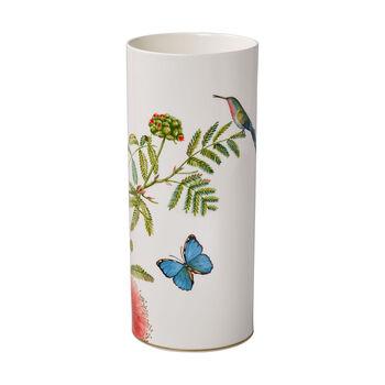 Amazonia Gifts Vase tall 13x13x30,5cm