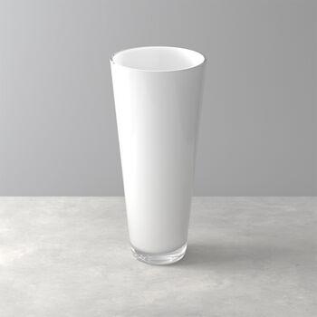 Verso Vase arctic breeze 380mm