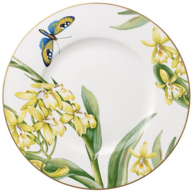 Amazonia Anmut breakfast plate, , large