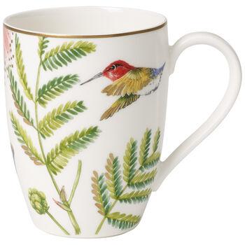 Amazonia Anmut mug